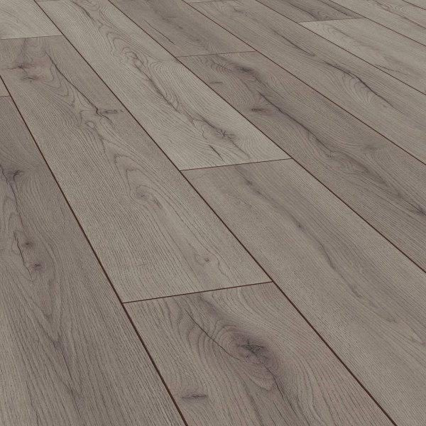 Amazing V Groove Grey Laminate Flooring Deal  nwfloors