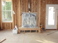 Insulate Pipe Fireplace - Pipe Insulation SuppliersPipe ...