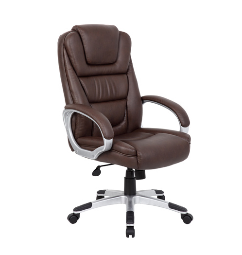 "boss ntr executive leatherplus chair best computer ever new ""ntr"" by – and used office furniture in los angeles ..."