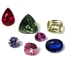 rubiesandsapphires