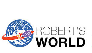 Robert's World