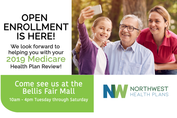 OpenEnrollment-Popup-NWHealthplans2