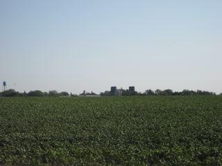 NoDak Farmland