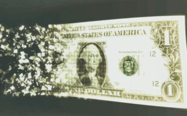 shred_dollar
