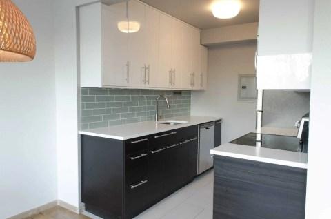 small.ikea.kitchen1
