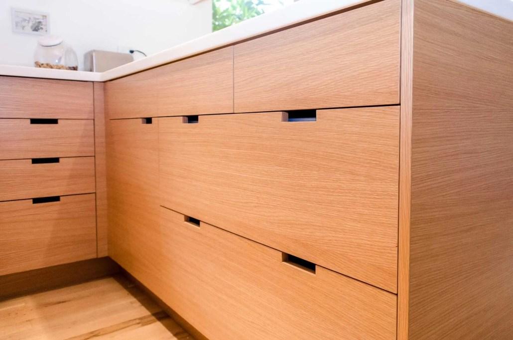 Custom.Doors.IKEA.Cabinets.3