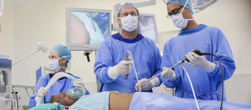 Procedures - Northwest Iowa Surgeons