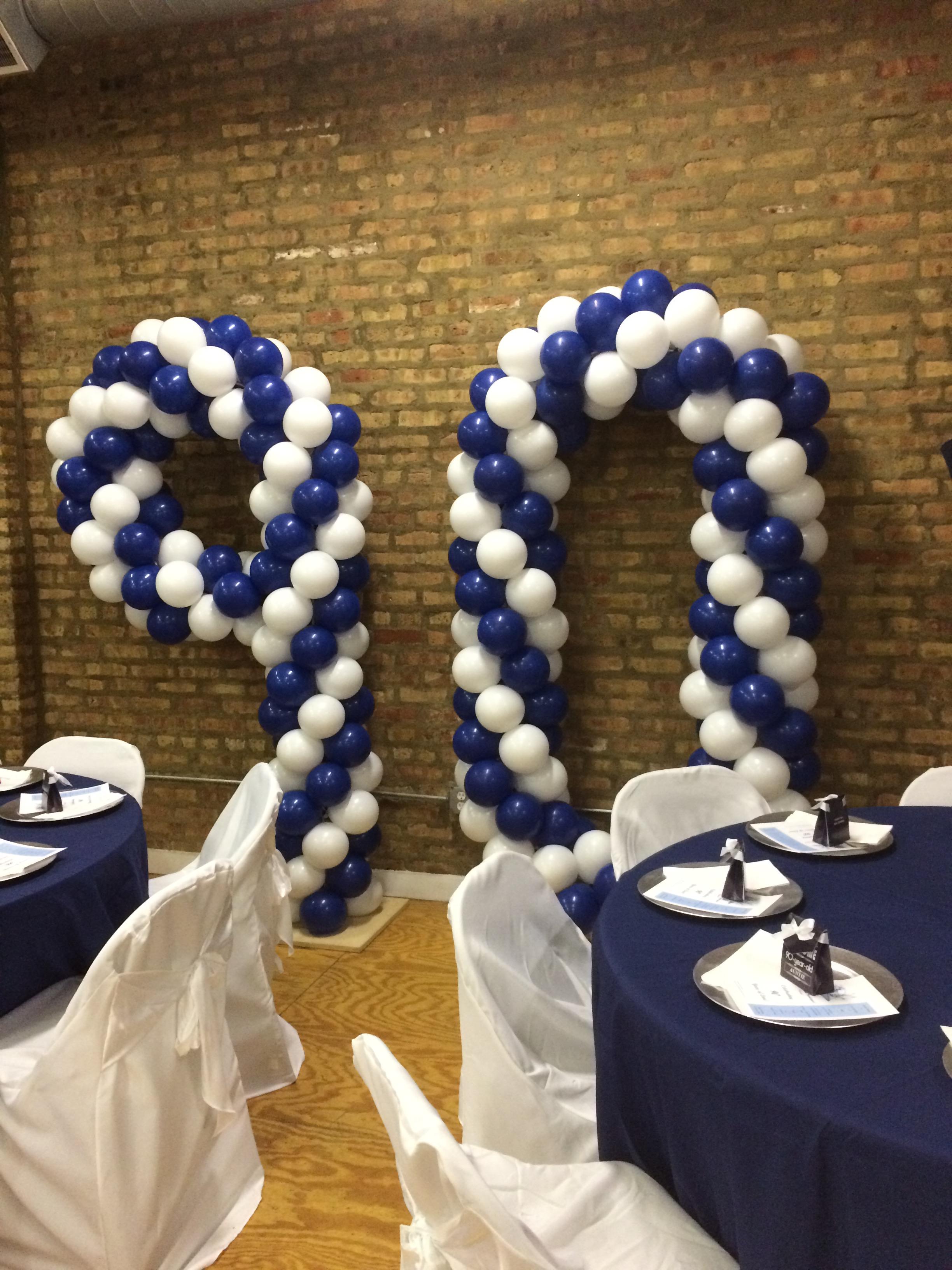 Party Ideas 9 Tips Fullsize Of 90th Birthday