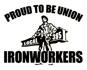 Iron Workers