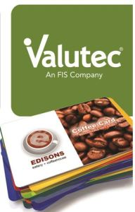 Offer store gift cards from Valutec and NWIDA members get special benefits!