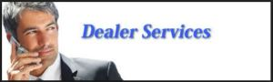 New Wireless Dealer Services from NWIDA - the National Wireless Independent Dealer Association