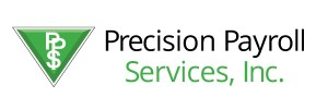 Precision Payroll Services - NWIDA members save 20% on payroll