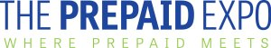 The Prepaid Expo - Come see NWIDA