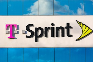 NWIDA T-Mobile Sprint Merger