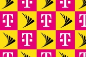 Sprint / T-Mobile Merger (NWIDA)
