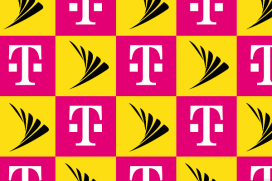 Sprint / T-Mobile merger is unlikely to be approved as currently structured - NWIDA