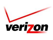 Verizon - 5G - - NWIDA