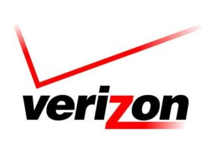 Verizon - 5G - - NWIDA