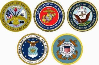NWIDA Military Appreciation Month