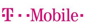 T-Mobile _ NWIDA