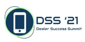 DSS 21 - NWIDA