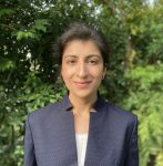 Lina Khan FTC NWIDA