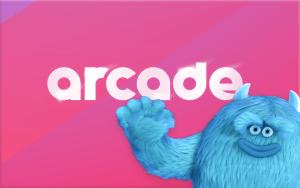 Arcade - NWIDA - Boost Employee Productivity