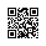 Mortgage App QR Code photo qr_code_150x150_zpsp7mhqdhd.png