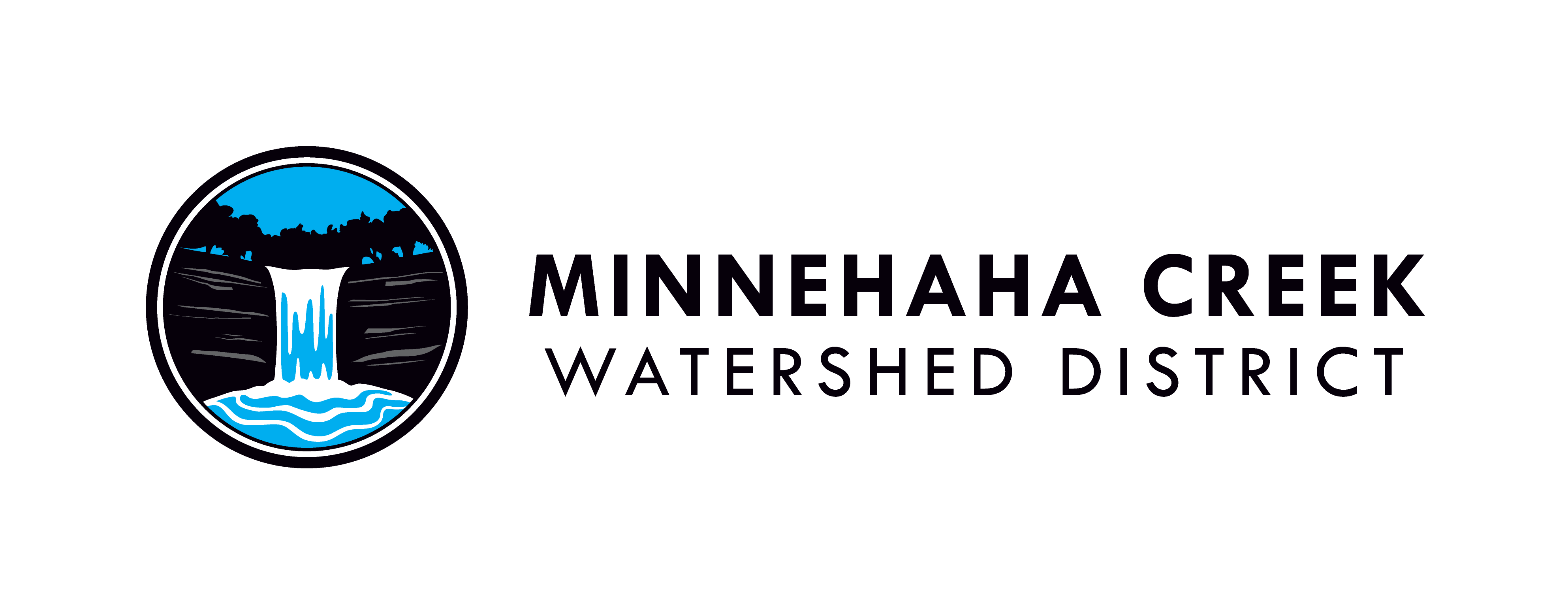 USGS Current Conditions for USGS 05289800 MINNEHAHA CREEK