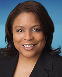 Loretta Smith