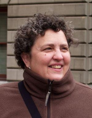 Madelyn Elder