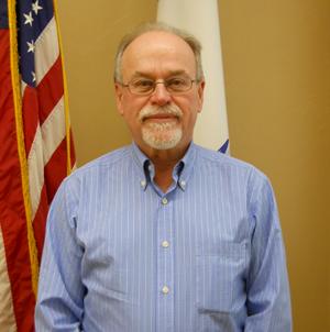 John Wagoner
