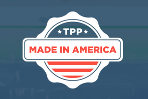 TPP-MadeInAmerica