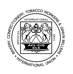 BCTGM logo