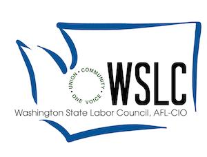 WSLC Logo Final 0