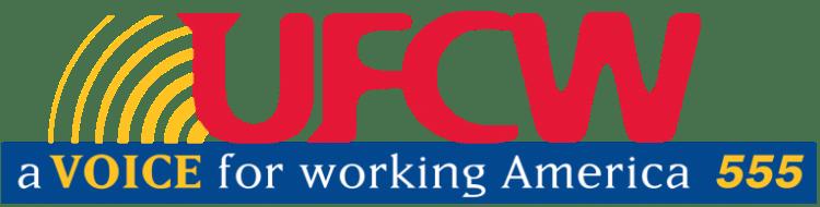 UFCW Local 555 sets strike votes at Fred Meyer, Safeway, Albertsons