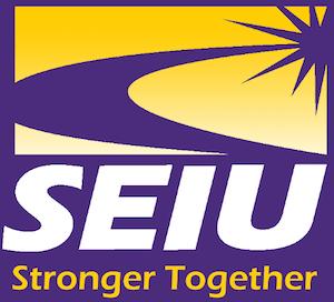 SEIU deal with Oregon includes 10-15% raises | nwLaborPress