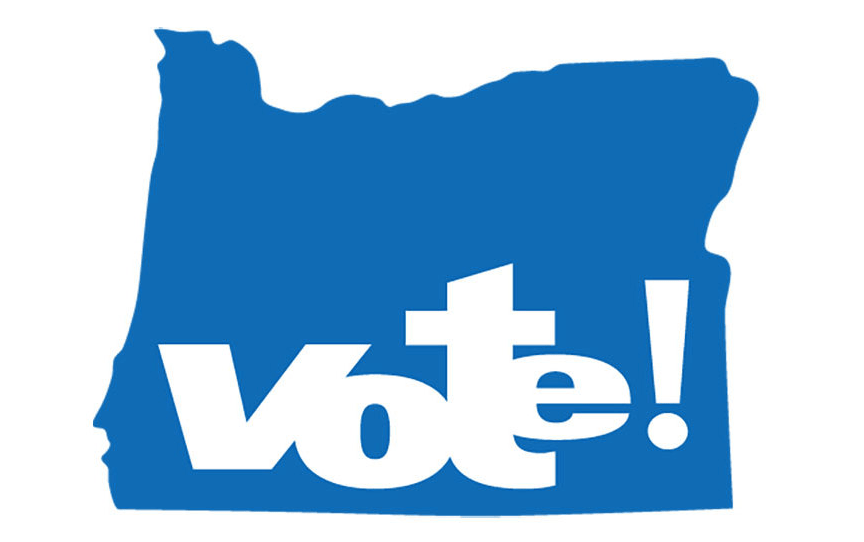 A guide to Oregon's May 2018 primary | nwLaborPress