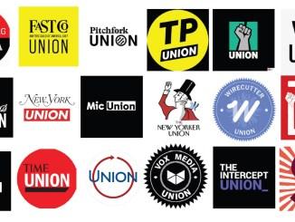 Union Organizing Archives | nwLaborPress