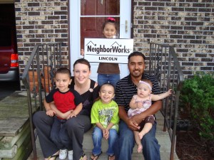 A-Story-of-Home-Ownership