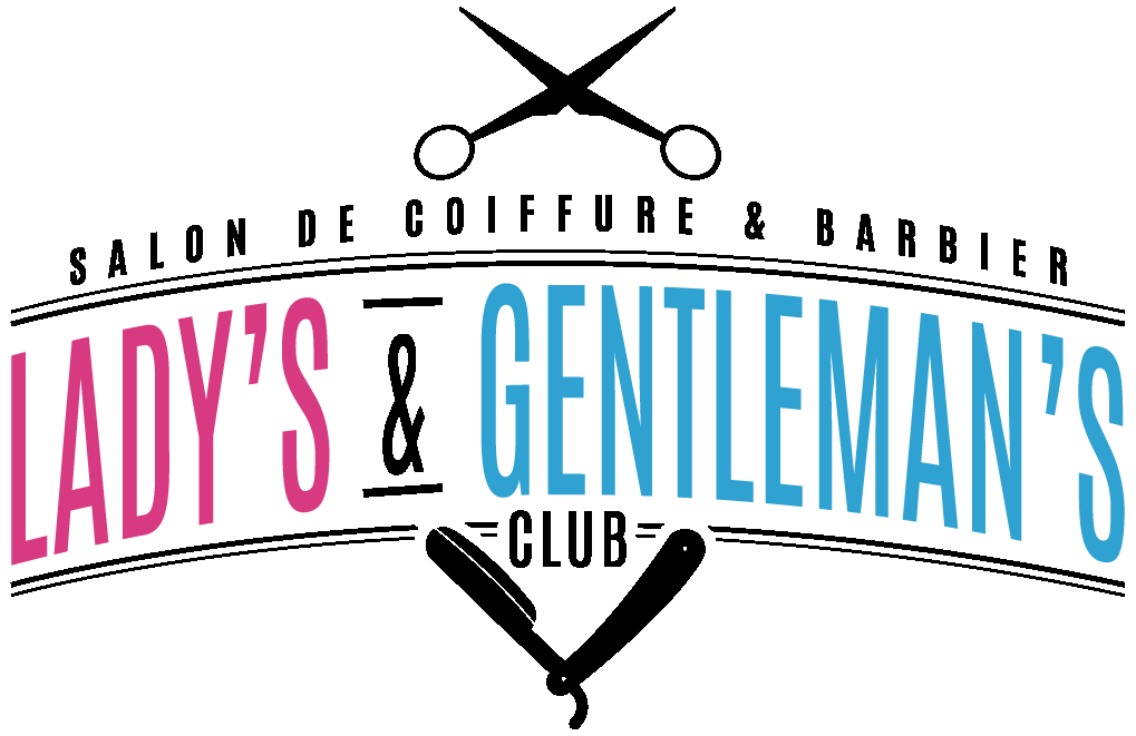 Lady's & Gentleman's Club