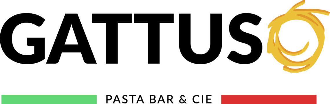 Gattuso Pasta Bar