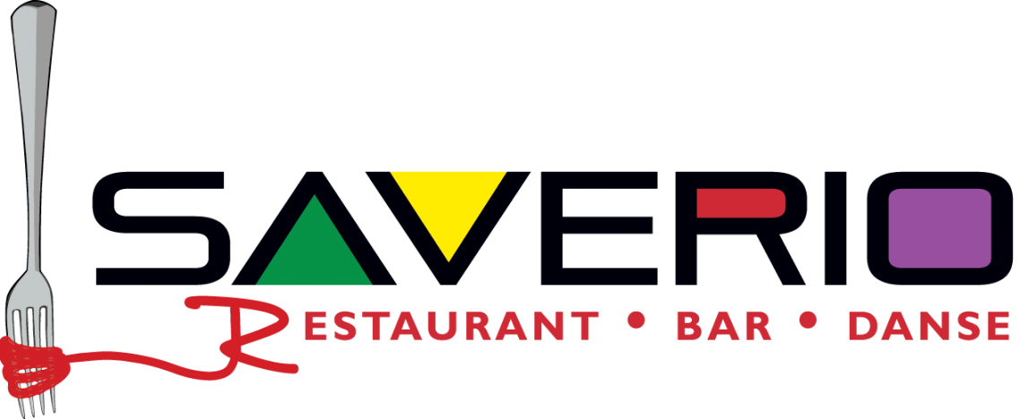 Restaurant Saverio