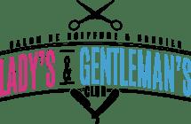 Lady's & Gentleman's