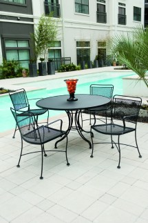 Patio Furniture Arlington Heights - Chicago Il