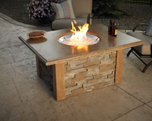 Quadra Fire Gas Fireplace Insert Reviews