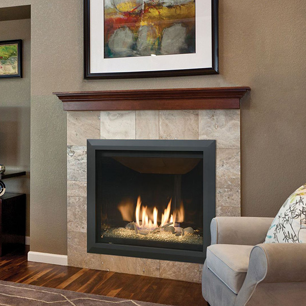 Kozy Heat Bayport 41G NW Natural Appliance Center