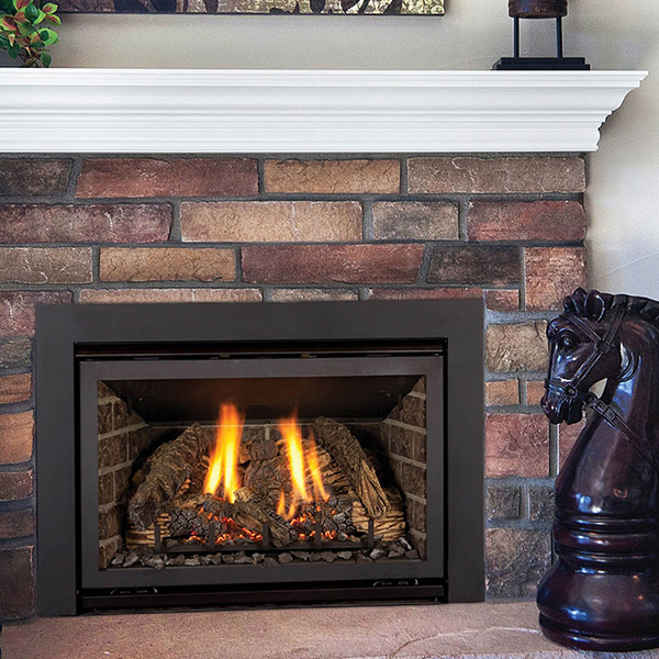 kitchen aid gas grills cabinets light wood fireplaces portland | kozy heat chaska inserts nw ...