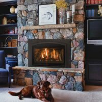 Kozy Heat Fireplaces and Inserts - Portland, OR - NW ...