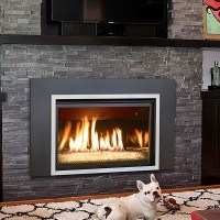 Kozy Heat Chaska | Gas Fireplace Insert | NW Natural ...